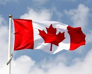 Chaturbate recherche des radiodiffuseurs canadiens !